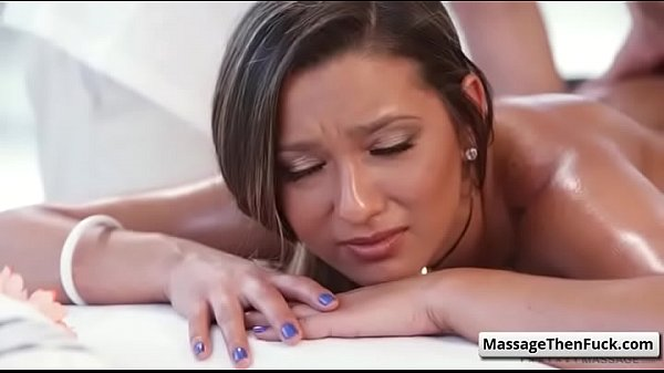 Fantasy Sex Massage – Room Charge My Rubdown with Jaye Summers massage video-02