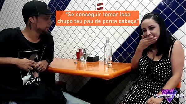FELIZ DIA DO SEXO COM ESSE 69 DE PONTA CABEÇA E EM PUBLICO – Dogaloy