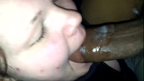 Interracial Amateurs #7