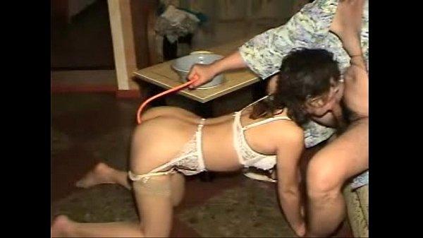 jpn raised slave 05