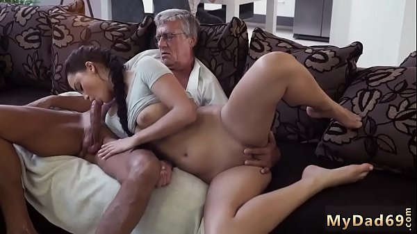 Old granny shaved and man fuck young xxx What would you choose –