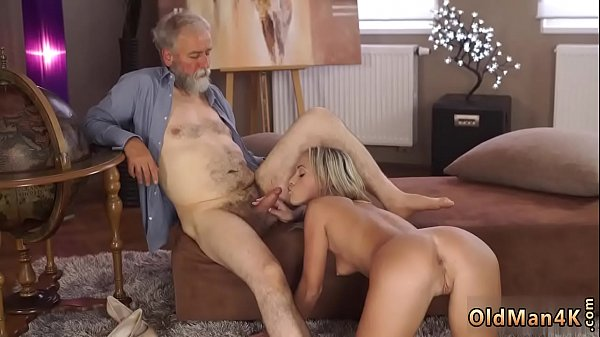 Old young strapon and chubby blonde smoking fuck Sexual geography