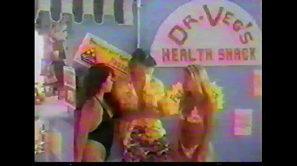 película completa subtitulada VHS