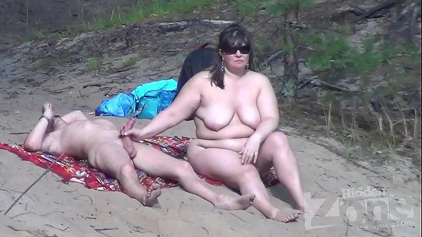 Playa Nudista Rep.Dominicana 2