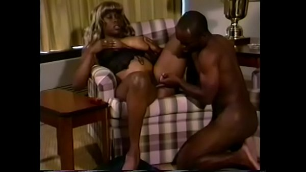 Wild black people orgy with cock sucking and fucking