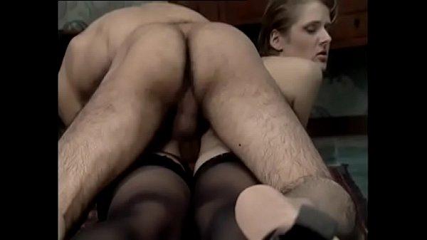 Xtime Club italian porn – Vintage Selection Vol. 30